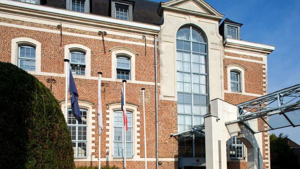 Hôtel Alliance Couvent des Minimes - EDIT_N2_FRONT_02.jpg