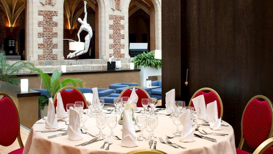 Hôtel Alliance Couvent des Minimes - EDIT_N2_RESTAURANT_09.jpg