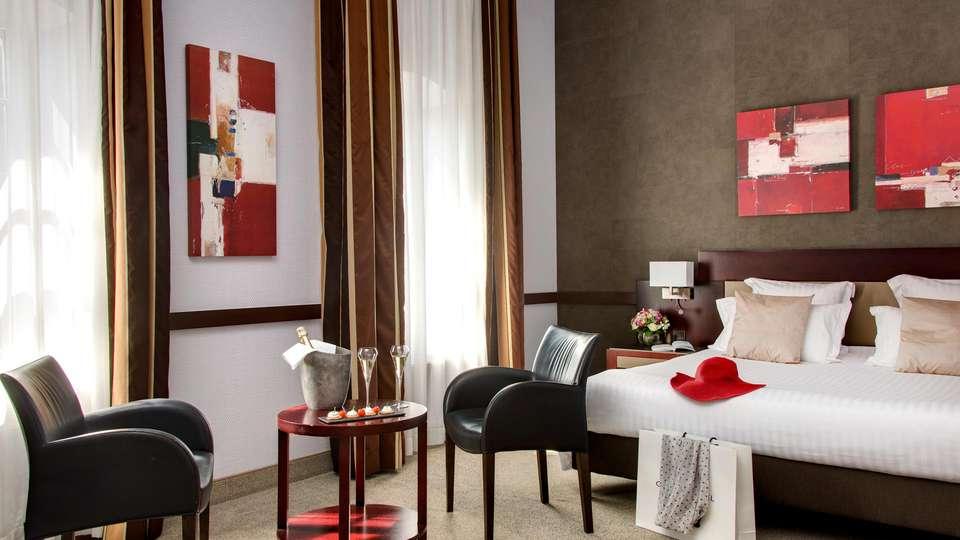 Hôtel Alliance Couvent des Minimes - EDIT_N2_ROOM_04.jpg