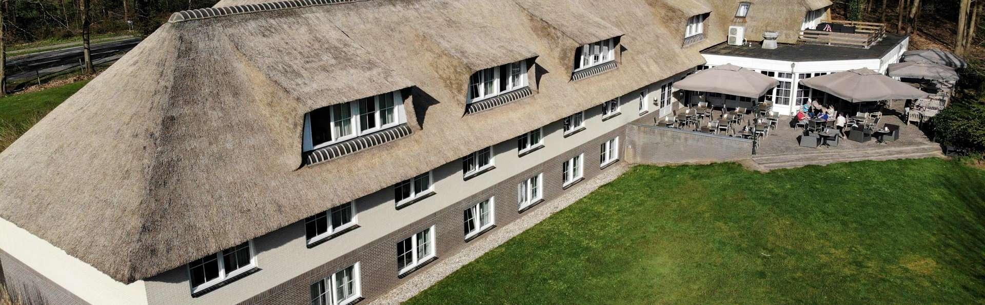 Landhuishotel de Herikerberg - EDIT_AERIAL_02.jpg