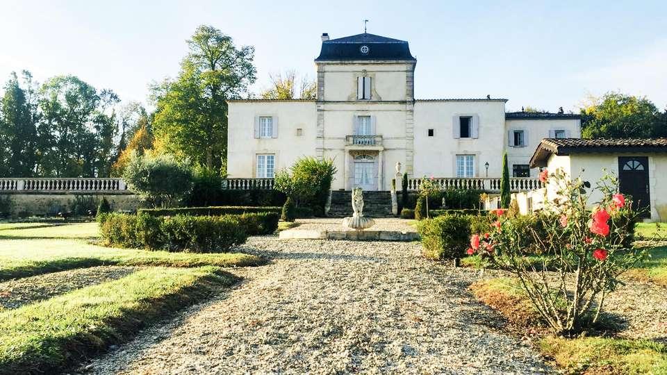 Château De Lantic - EDIT_N3_EXTERIOR_02.jpg