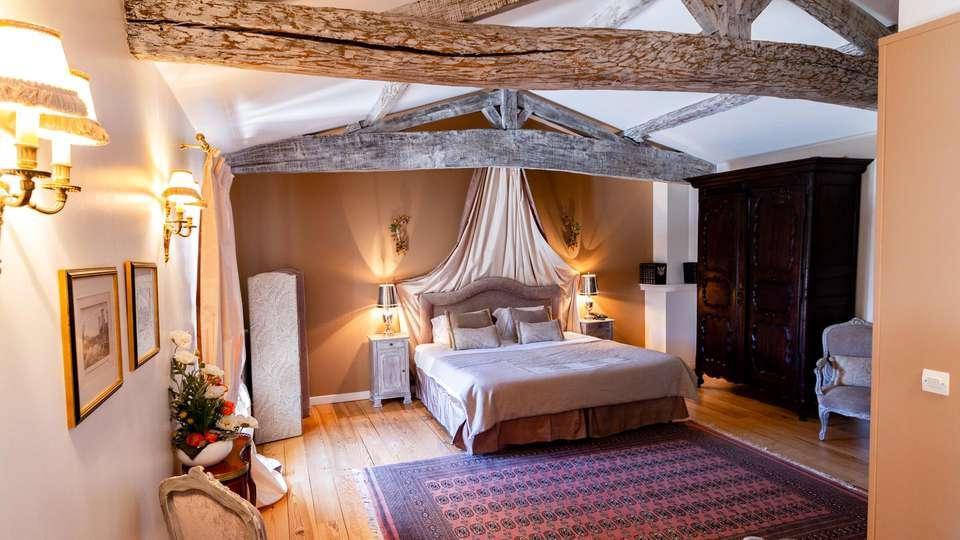 Château De Lantic - EDIT_N3_ROOM_01.jpg