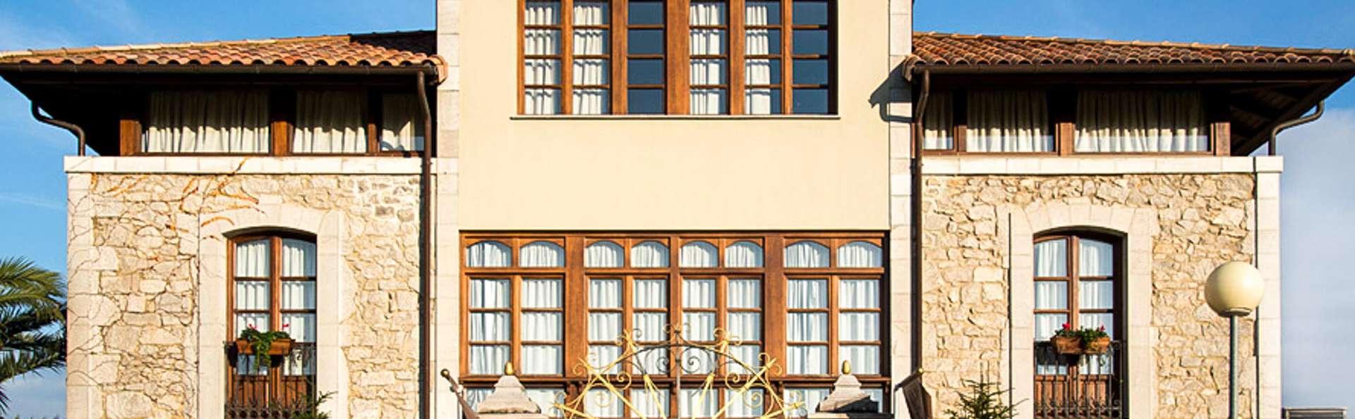 Hotel Villadesella - EDIT_FRONT_01.jpg