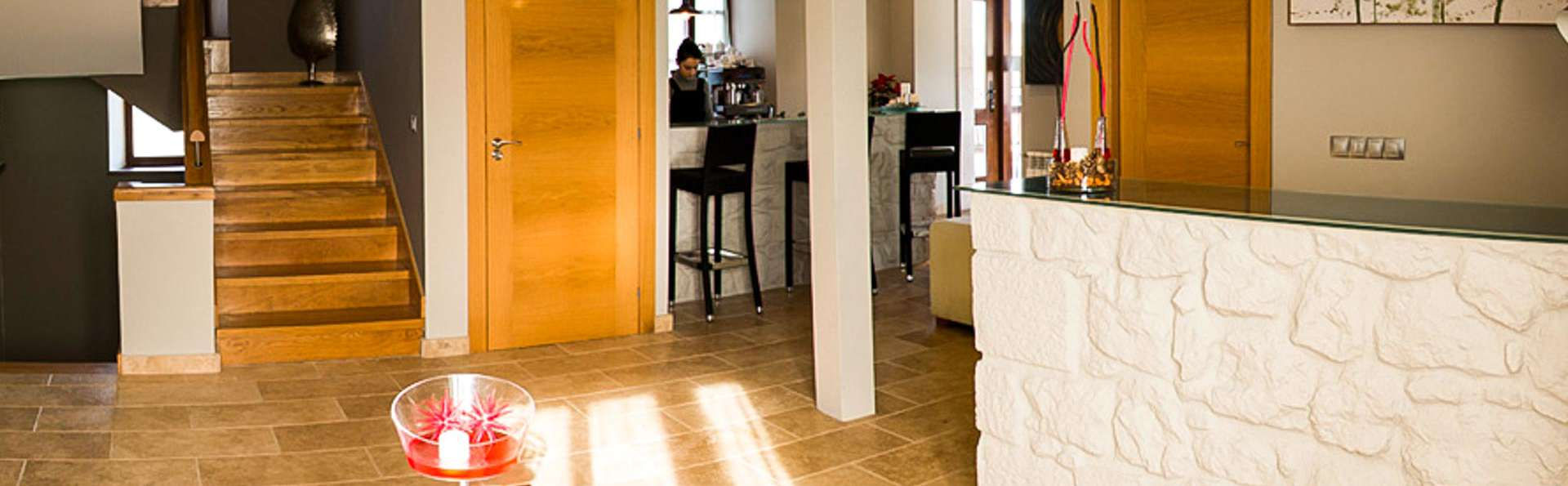 Hotel Villadesella - EDIT_LOBBY_01.jpg