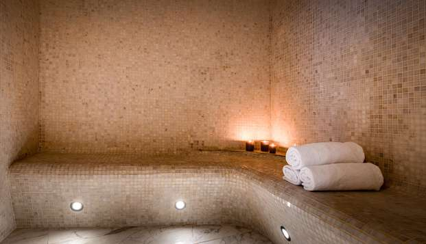 Le Louis Versailles Chateau MGallery by Sofitel - N SPA
