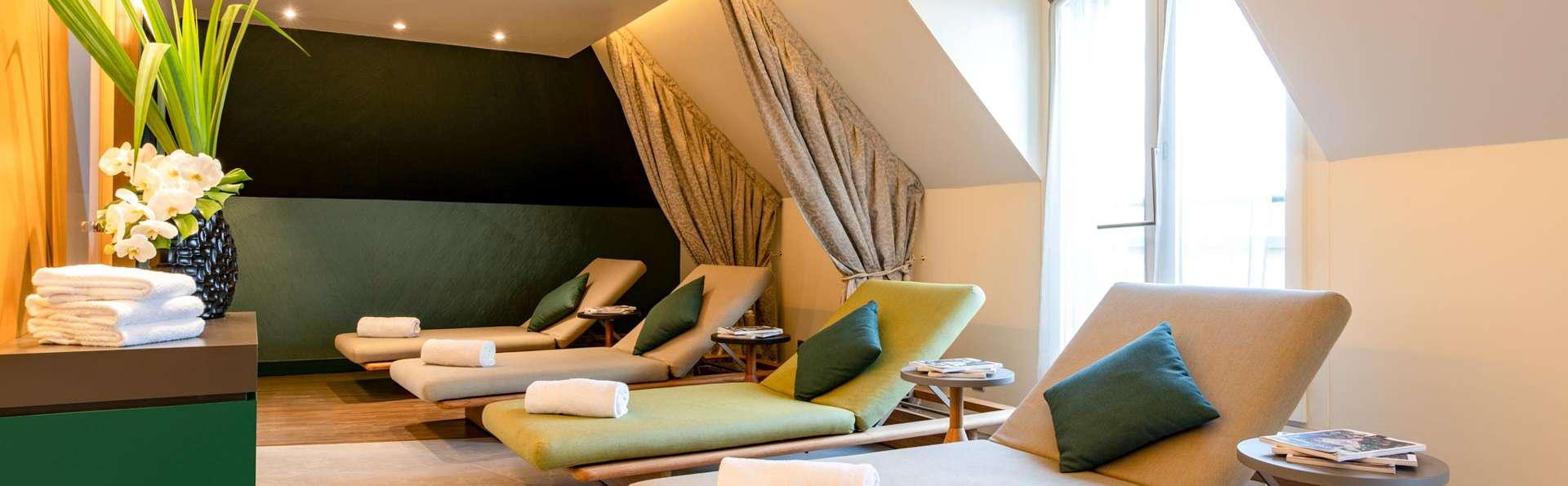 Hotel Le Louis, Versailles Château - MGallery - EDIT_N2_SPA_02.jpg