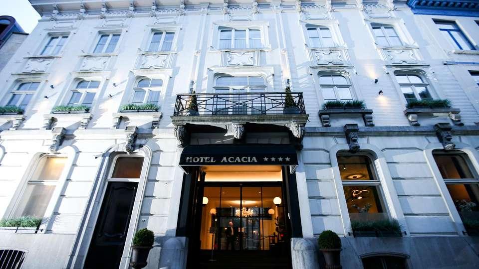 Hotel Acacia - EDIT_FRONT_01.jpg