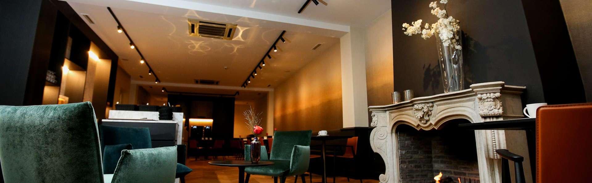Hotel Acacia - EDIT_LOUNGE_01.jpg