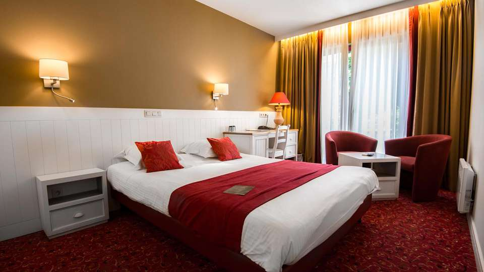 Hotel Acacia - EDIT_ROOM_03.jpg