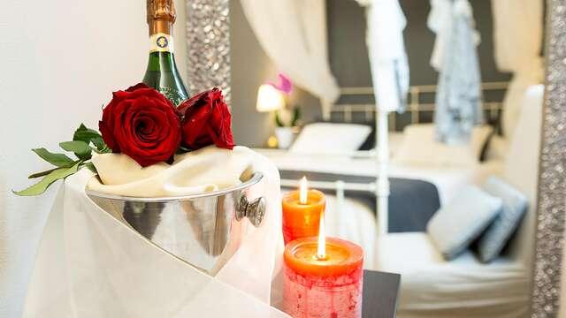 Grand Hotel Impero Spa Resort