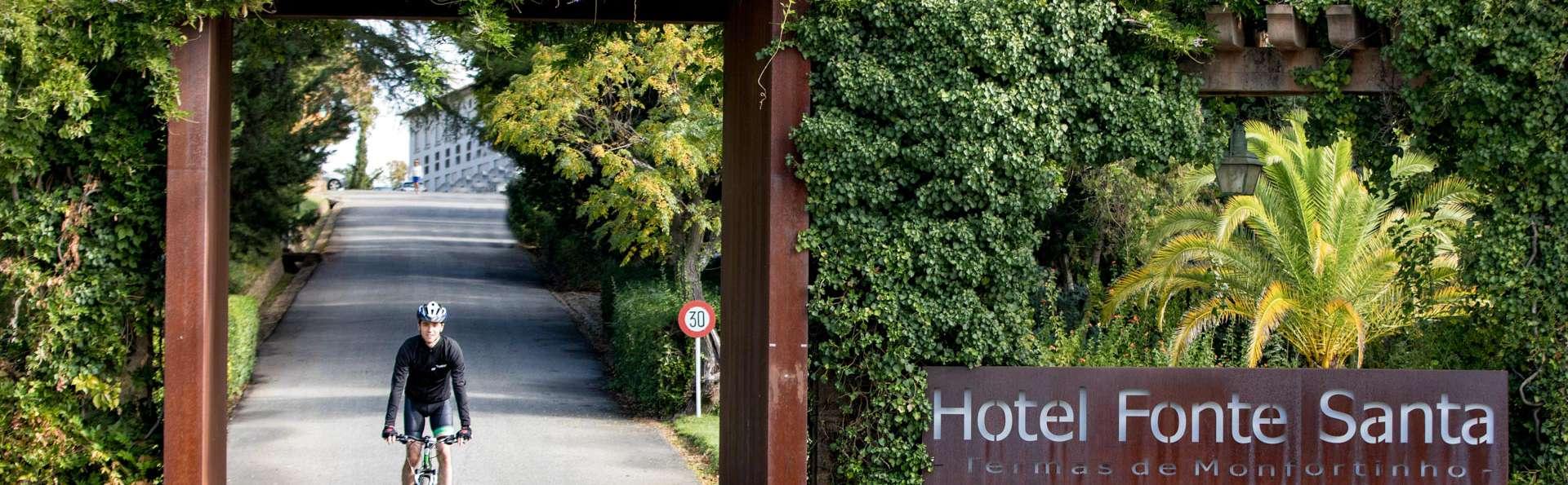 Hotel Fonte Santa - EDIT_FRONT_01.jpg