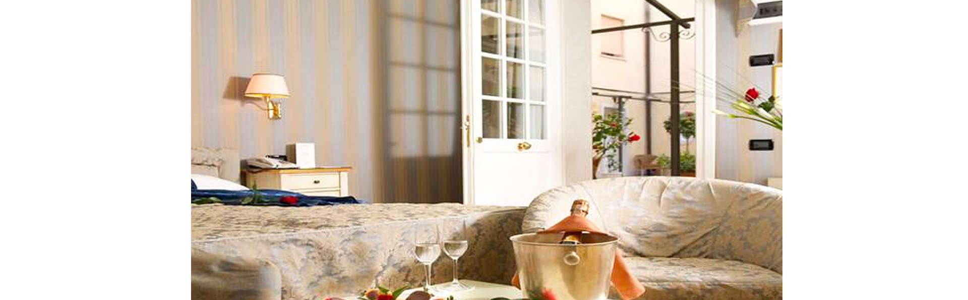 Hotel Carlton on the Grand Canal - EDIT_ROOM_01.jpg