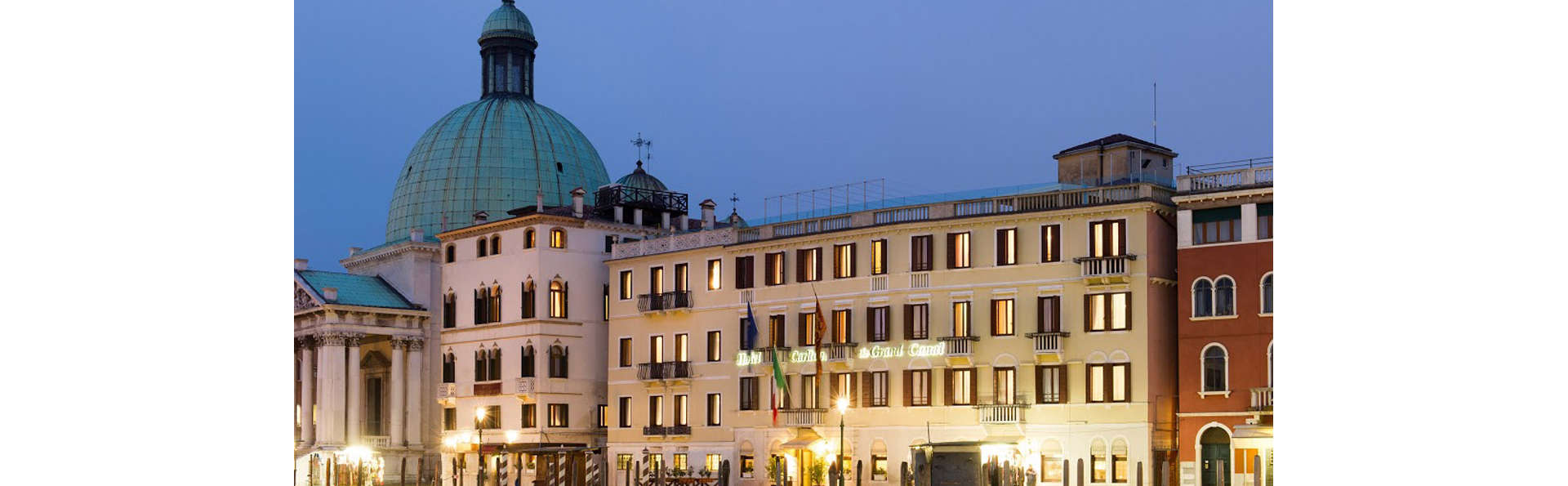 Hotel Carlton on the Grand Canal - EDIT_FRONT_01.jpg