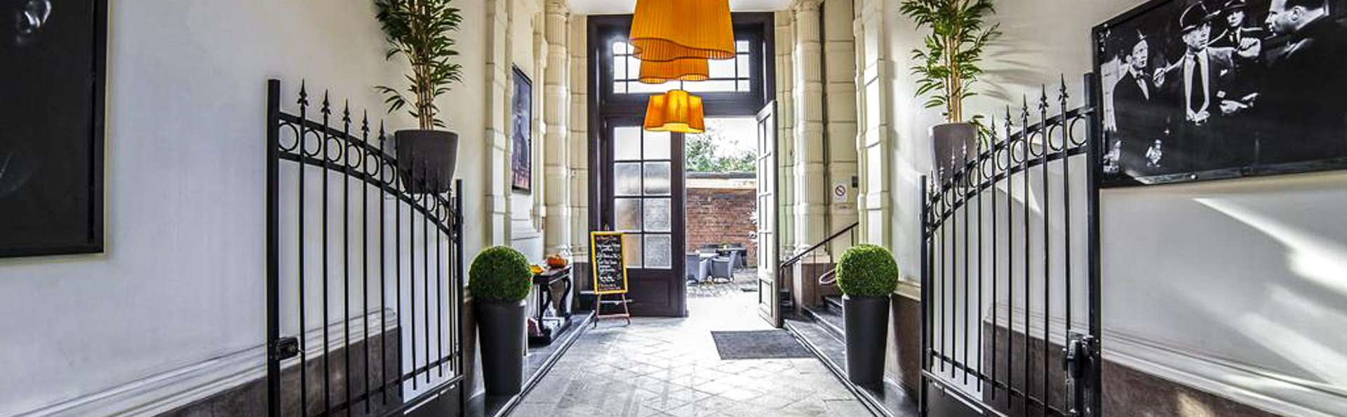 Best Western Urban Hotel & Spa - EDIT_N2_HALL_01.jpg