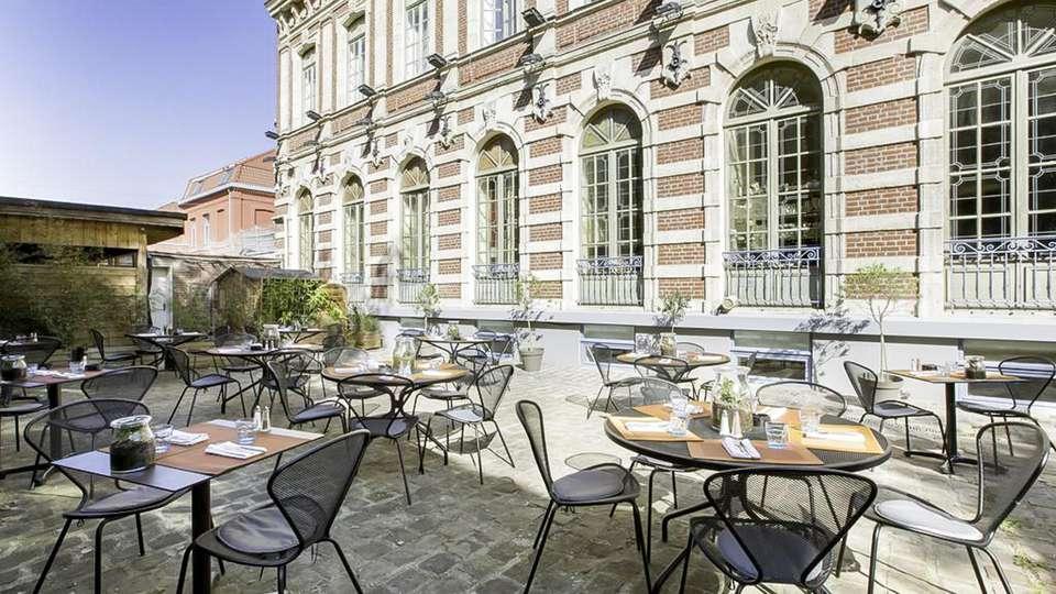 Best Western Urban Hotel & Spa - EDIT_N2_TERRACE_02.jpg