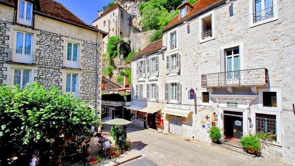 Hôtel Beau Site  - EDIT_NEW_FRONT_01.jpg