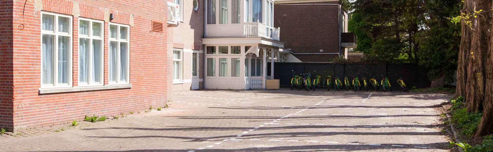 Best Western Den Haag - Edit_FRONT.jpg