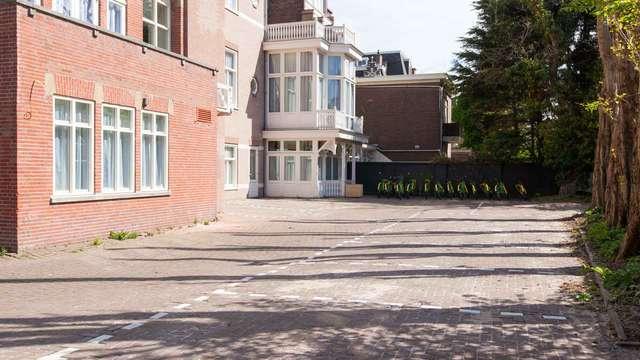 Best Western Den Haag