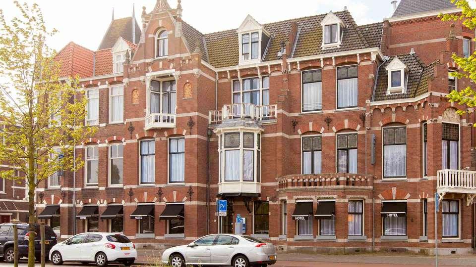 Best Western Den Haag - Edit_FRONT2.jpg