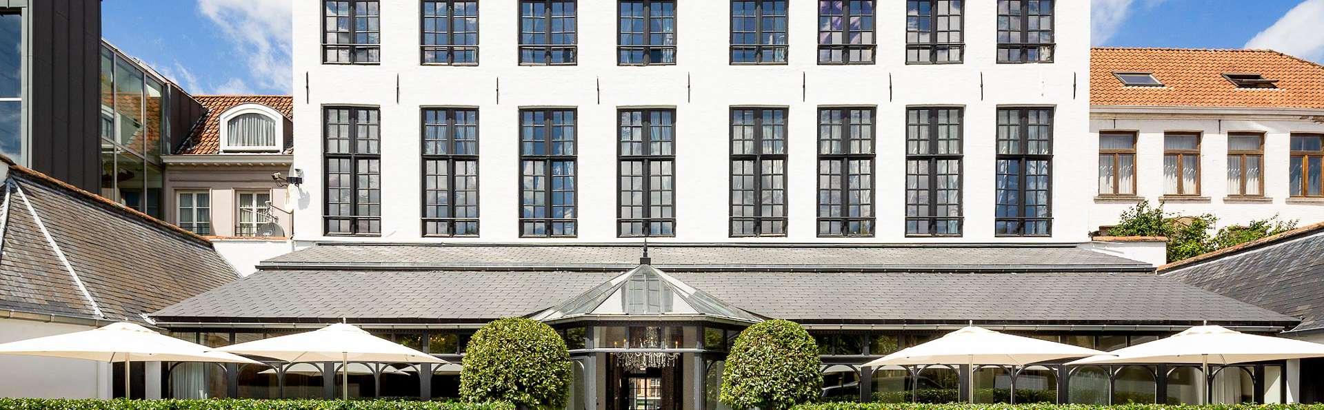 Hotel de Tuilerieen - EDIT_N2_FRONT_01.jpg