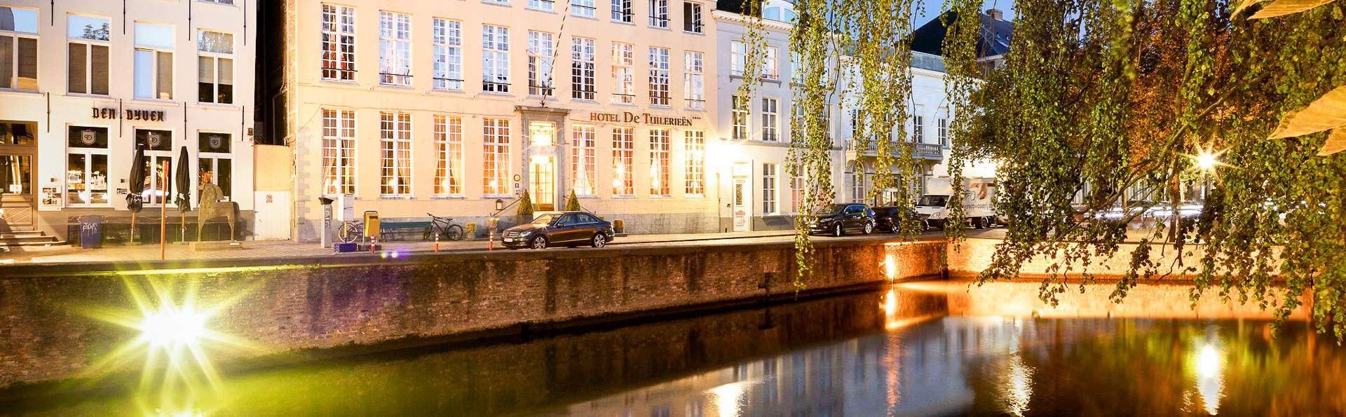Hotel de Tuilerieen - EDIT_N2_FRONT_04.jpg