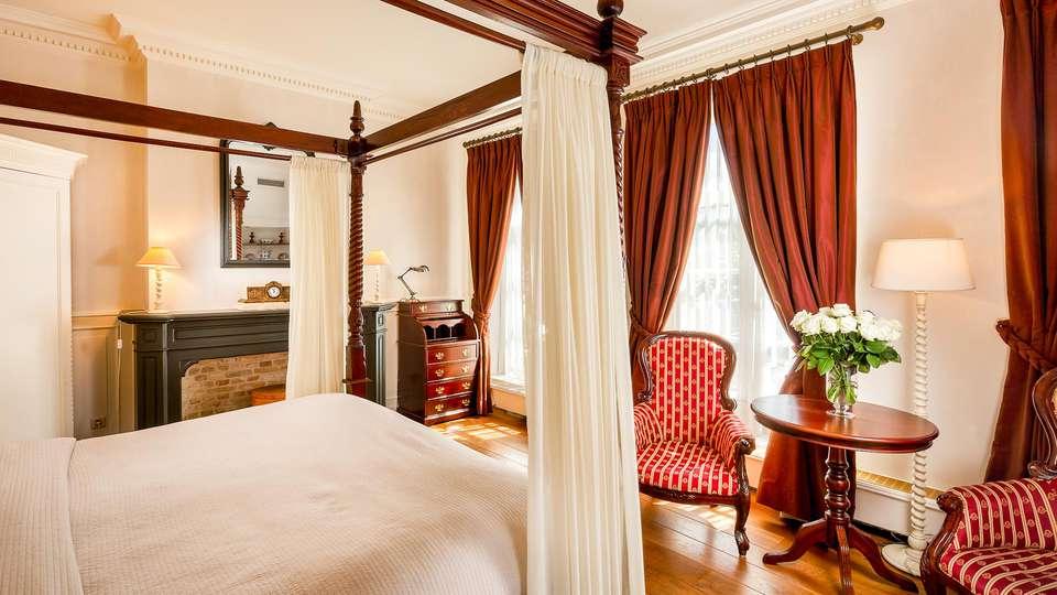 Hotel de Tuilerieen - EDIT_N2_ROOM_01.jpg
