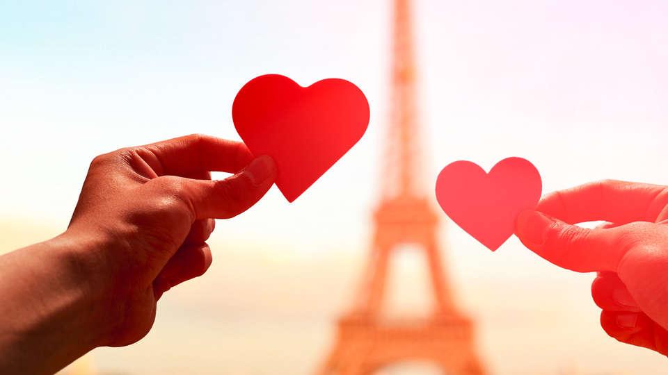 Pullman Paris Tour Eiffel - EDIT_N3_ROMANCE_01.jpg