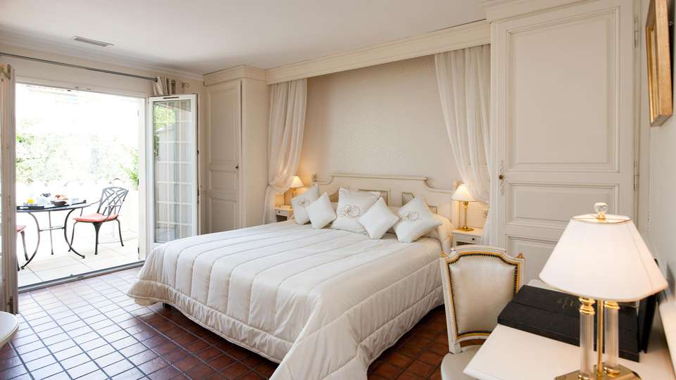 Auberge de Cassagne et Spa - EDIT_N3_ROOM_03.jpg