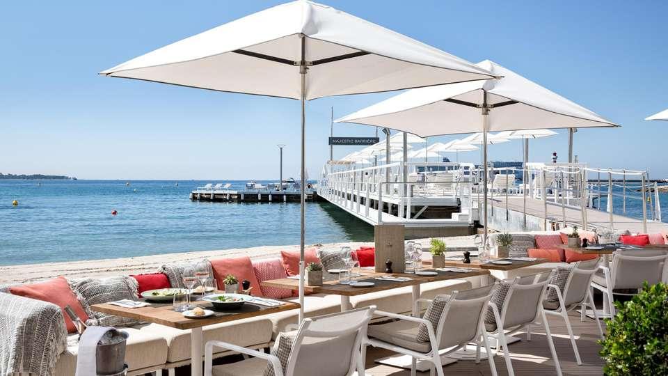 Hôtel Barrière Le Majestic Cannes - EDIT_EXTERIOR_02.jpg