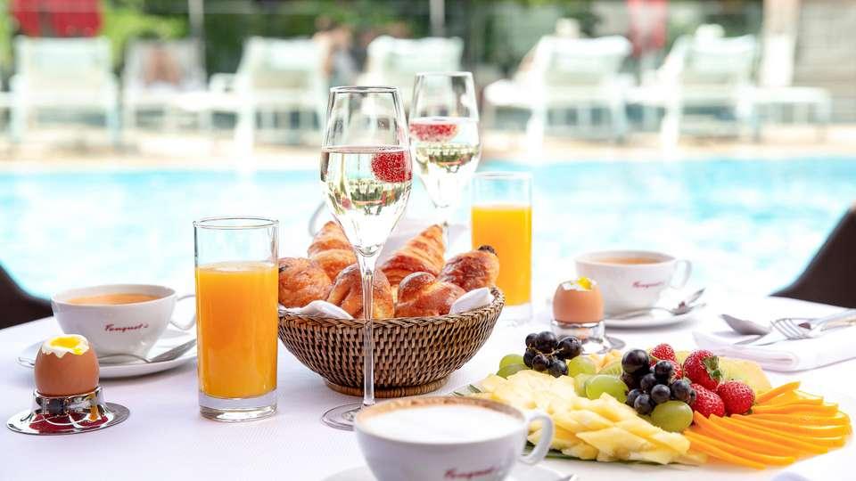 Hôtel Barrière Le Majestic Cannes - EDIT_FOOD_02.jpg