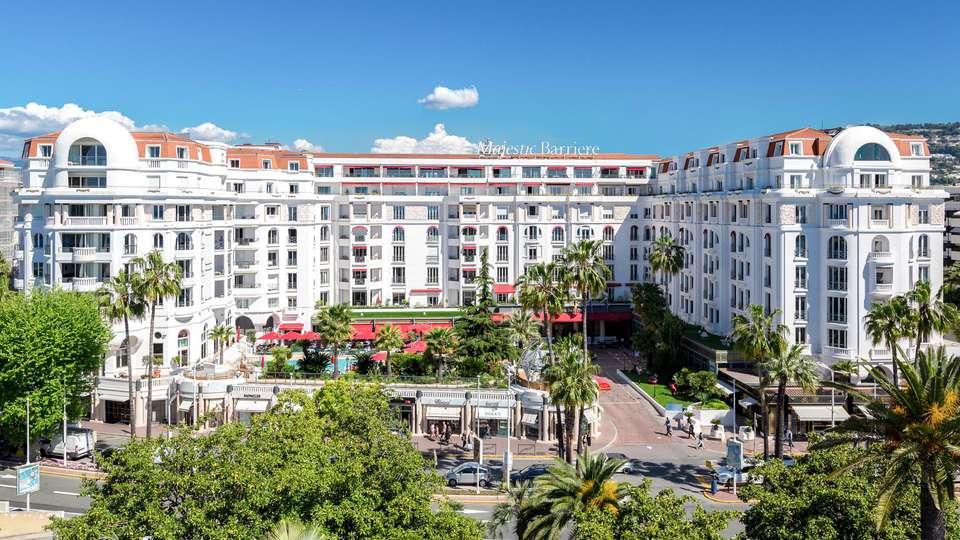 Hôtel Barrière Le Majestic Cannes - EDIT_FRONT_01.jpg