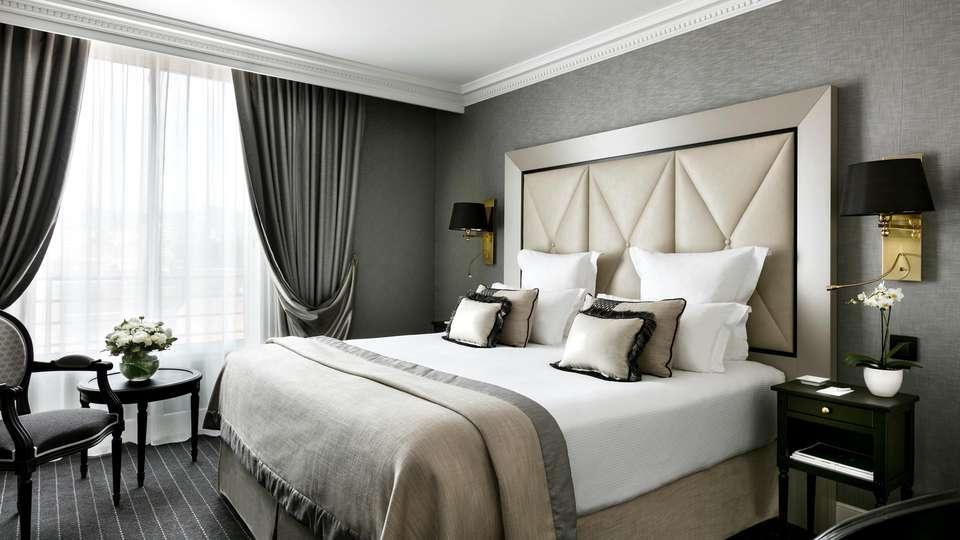Hôtel Barrière Le Majestic Cannes - EDIT_ROOM_01.jpg