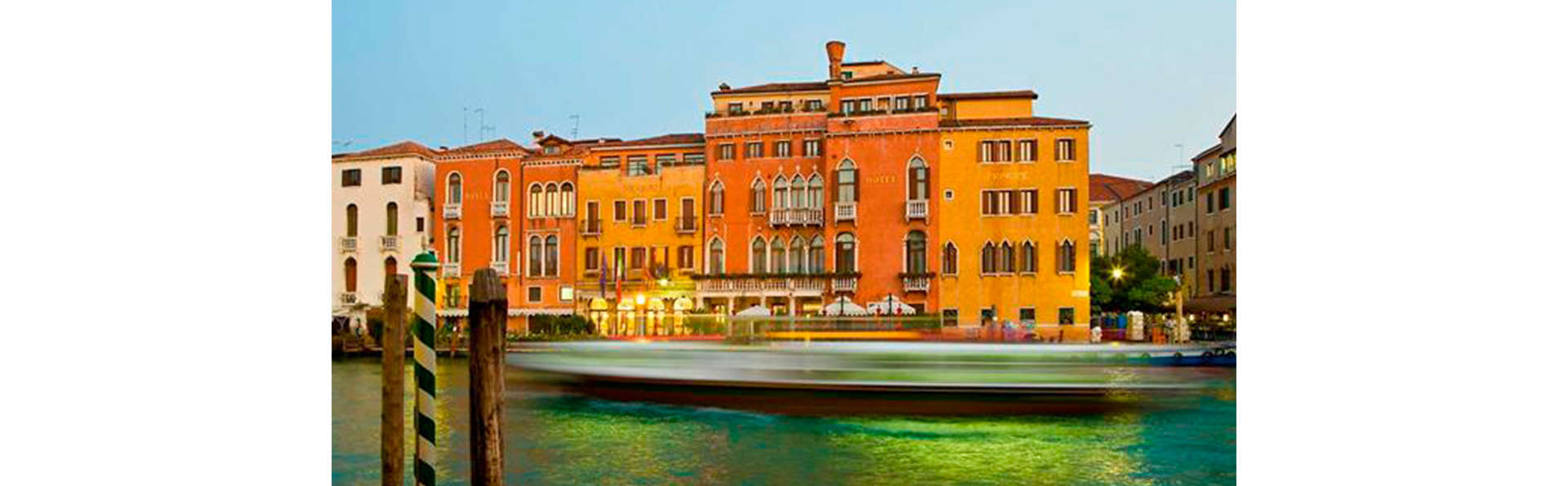 Hotel Principe - Edit_front.jpg