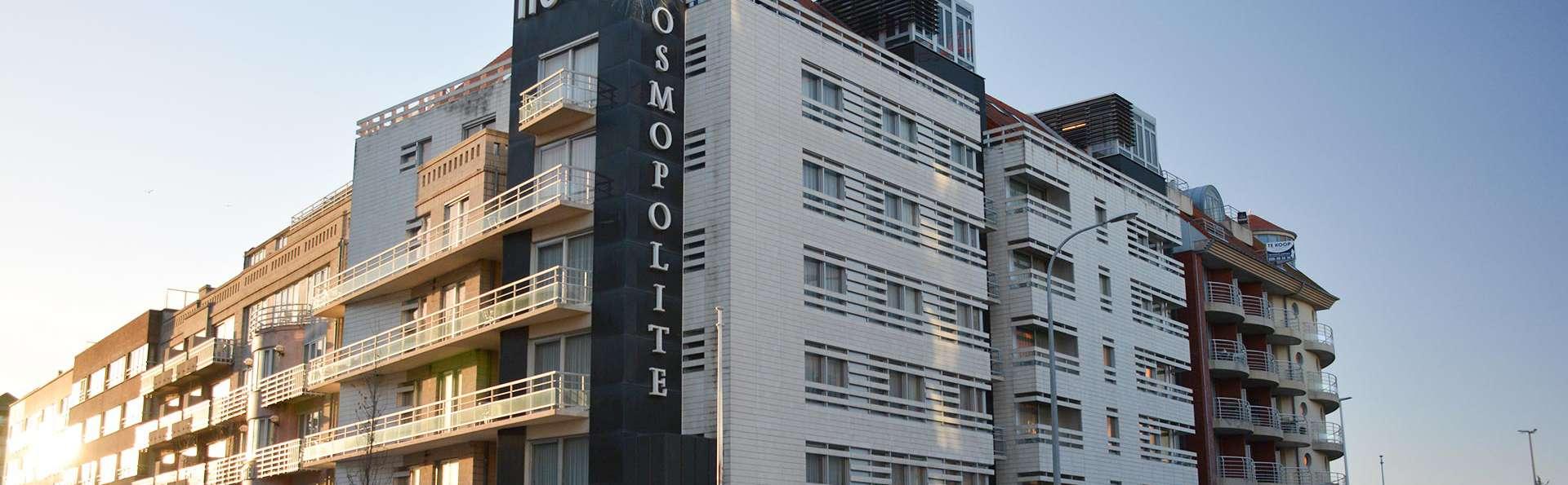 Hotel Cosmopolite - EDIT_N2_FRONT_01.jpg