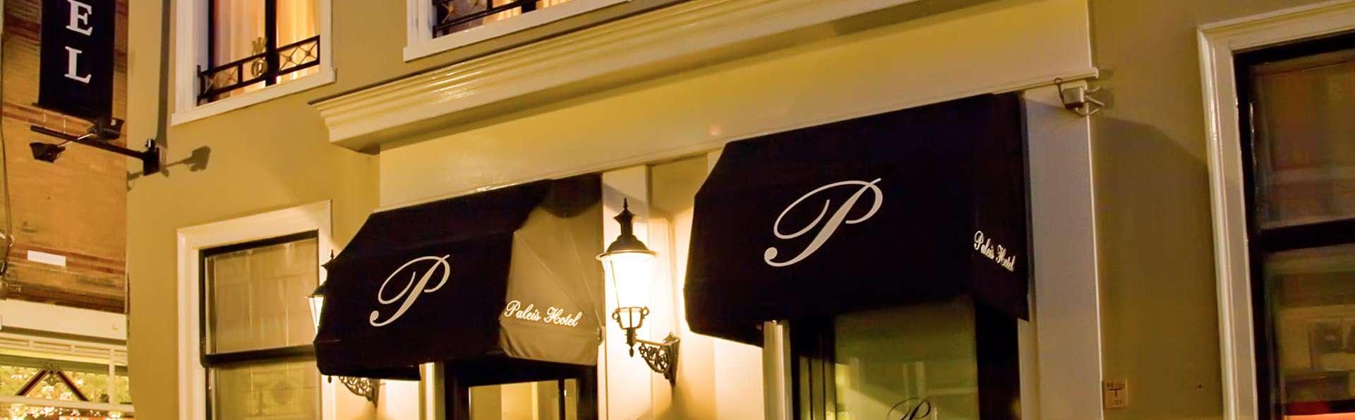 Paleis Hotel  - EDIT_N2_FRONT_01.jpg