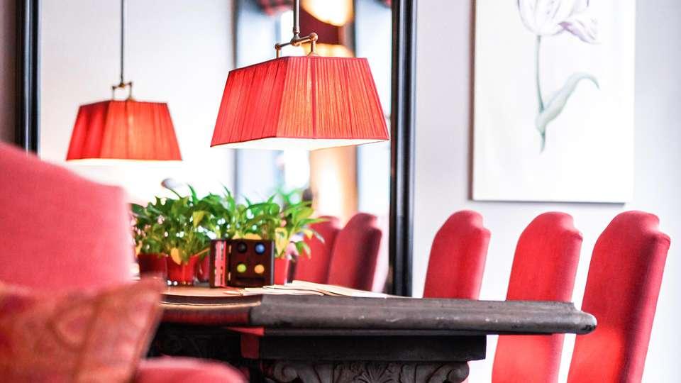 Paleis Hotel  - EDIT_N2_LOUNGE_02.jpg