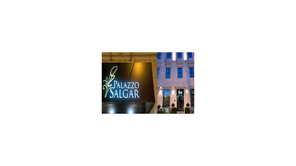 Palazzo Salgar - EDIT_FRONT_01.jpg