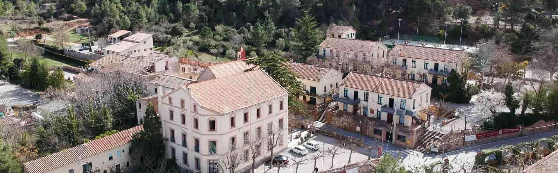 Hotel Rural & Apartamentos Villa Engracia - EDIT_N2_FRONT.jpg
