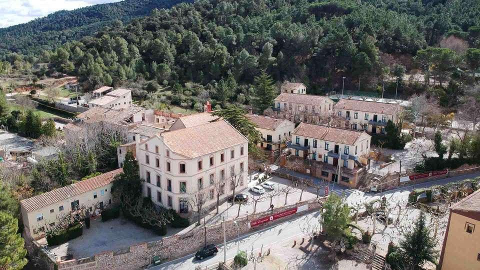 Sercotel Villa Engracia - EDIT_N2_FRONT.jpg