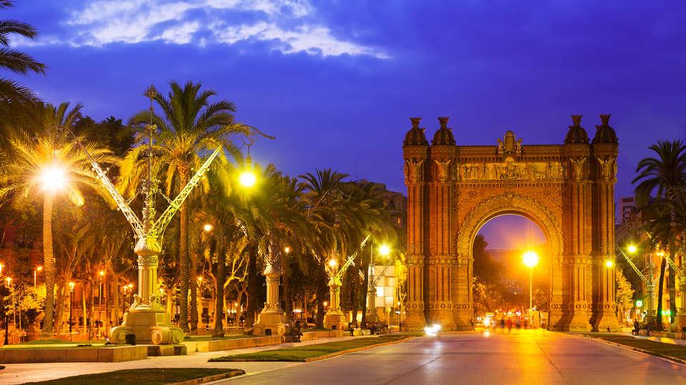 Hotel Negresco Princess - Edit_Barcelona2.jpg