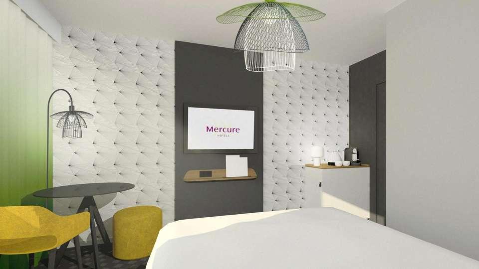 Mercure Hyères Centre - EDIT_N2_ROOM_01.jpg