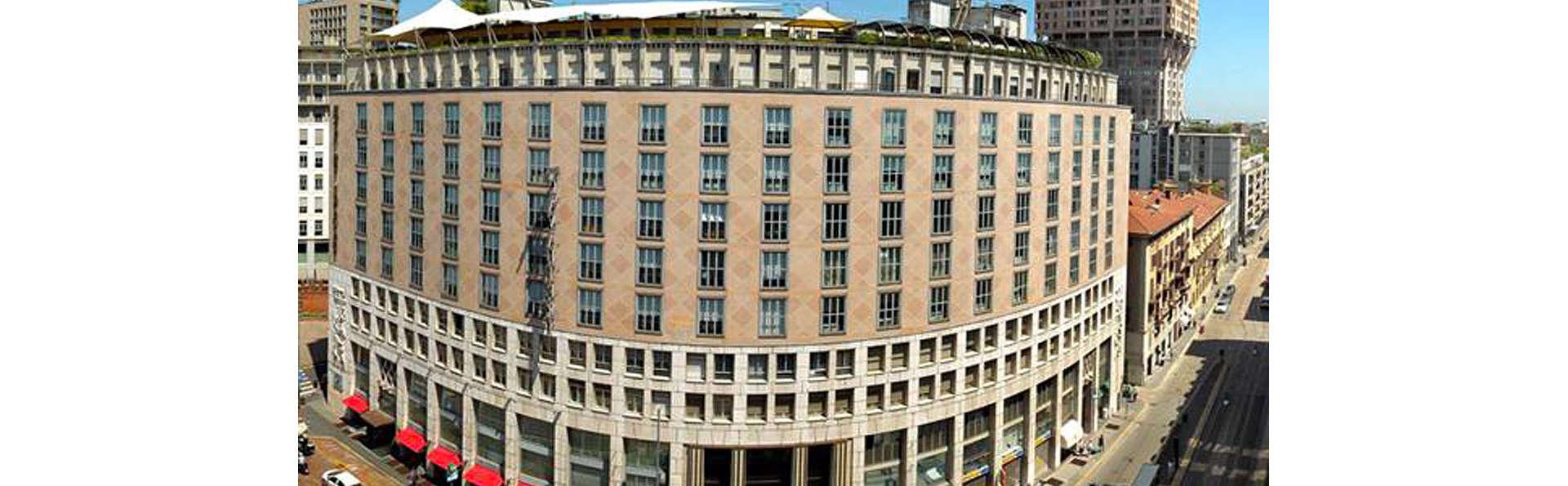 Hotel dei Cavalieri - EDIT_FRONT_01.jpg
