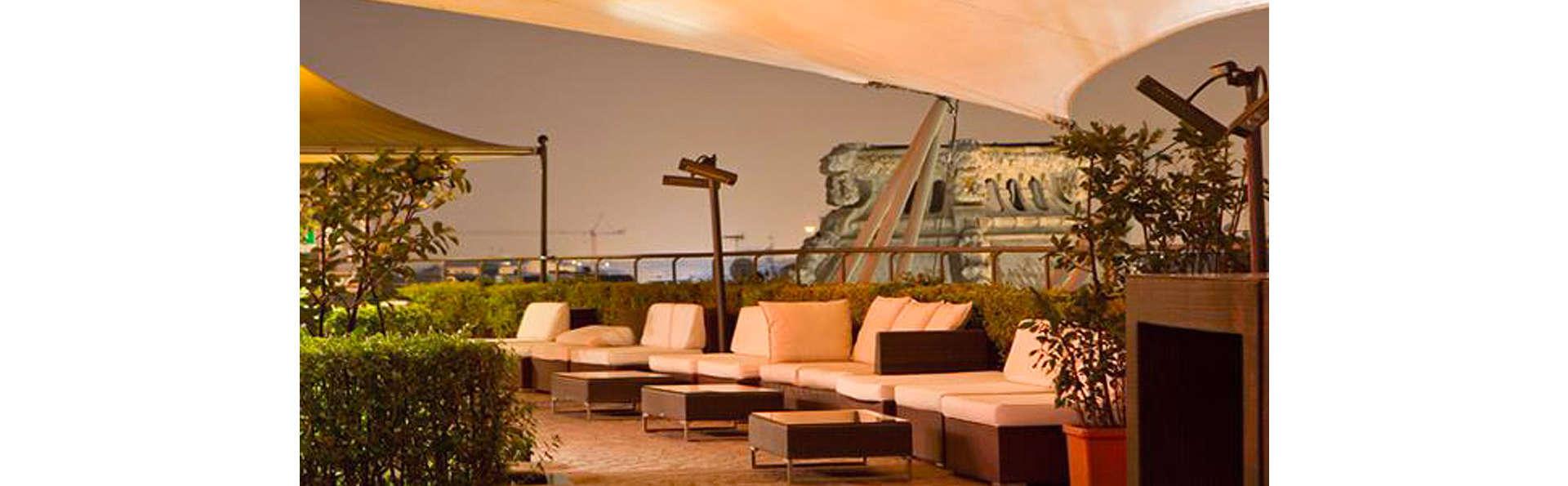 Hotel dei Cavalieri - EDIT_TERRACE_01.jpg