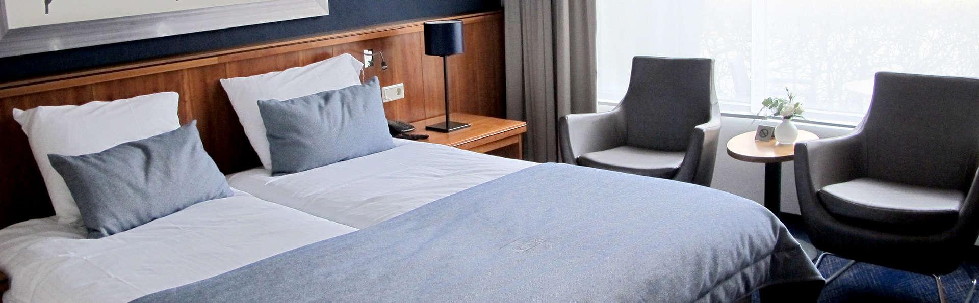Hotel Van der Valk Den Haag Wassenaar - Edit_Room2.jpg