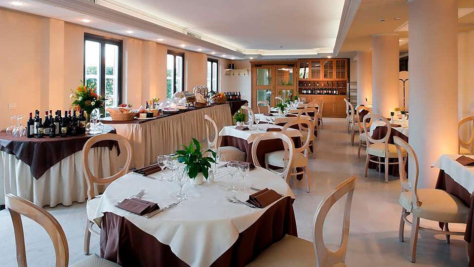 Grand Hotel Bonanno - Edit_N_Restaurant.jpg