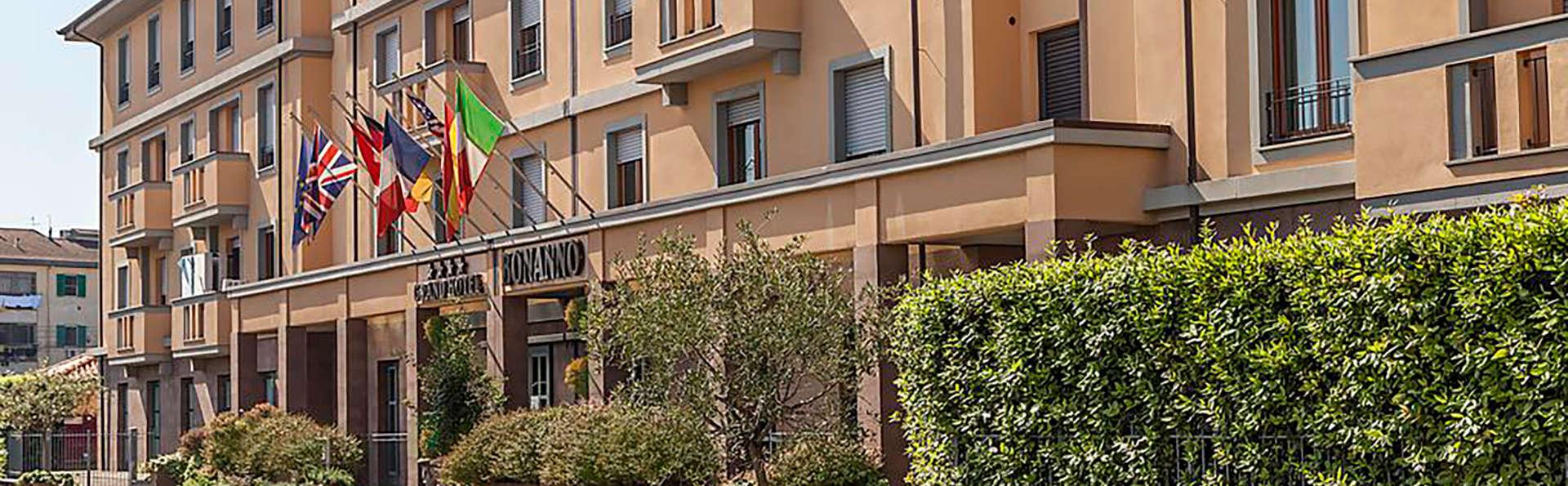 Grand Hotel Bonanno - Edit_N_Front.jpg