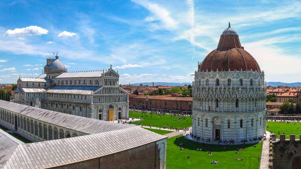 Allegroitalia Pisa Tower - EDIT_DESTINATION_01.jpg