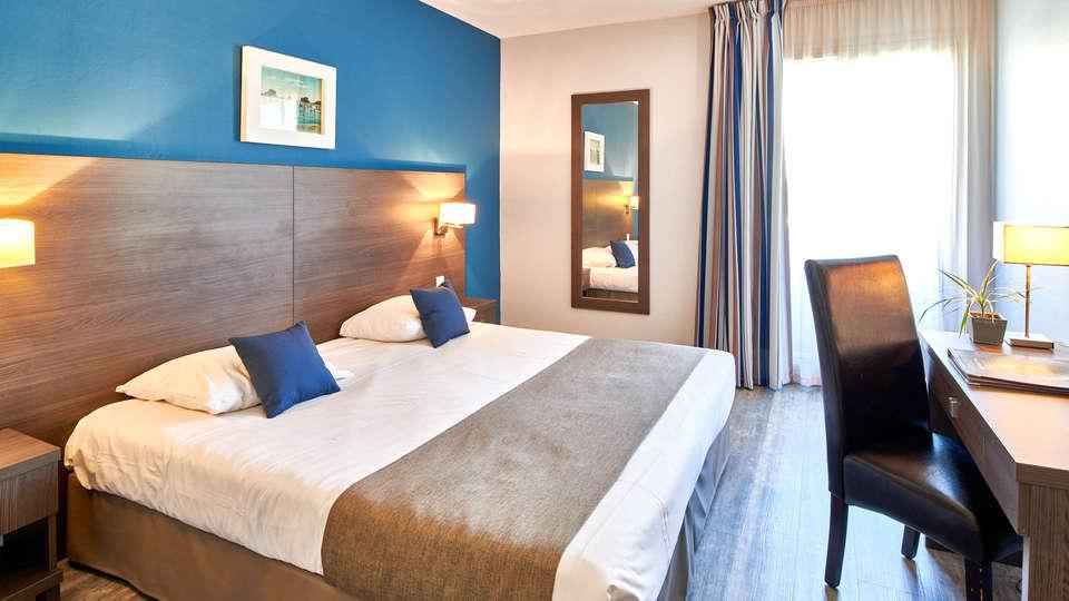 Hôtel Le Biarritz - EDIT_N2_ROOM-2.jpg