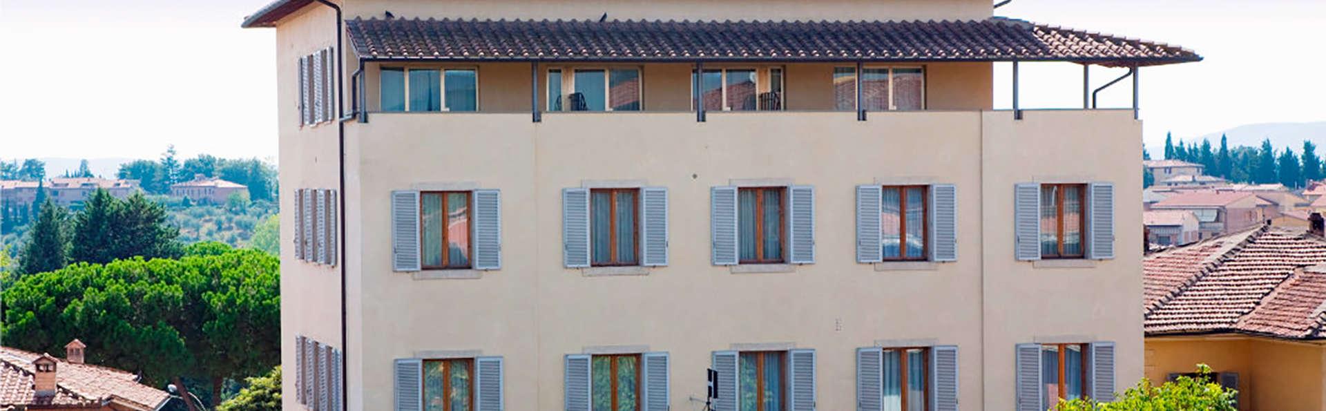 Hotel Italia - Edit_Front.jpg