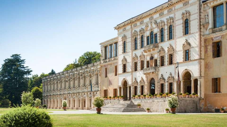 Best Western Plus Hotel Villa Tacchi - EDIT_N2_ACTIVITY_02.jpg